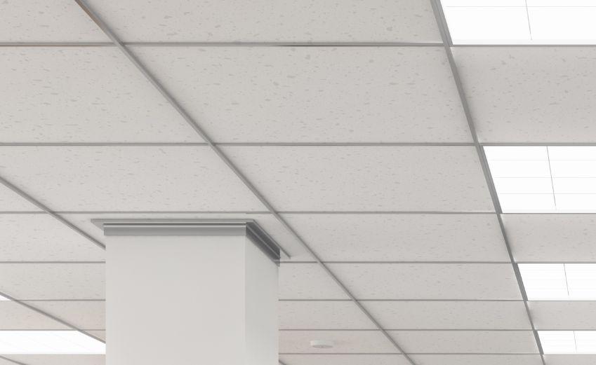 Ponto Placa – Materias de Construção (3)